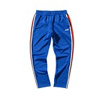 #BLUE /FC719808 XL