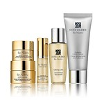 The Secret Of Infinite Beauty  Ultimate Lift Regenerating Youth Travel Collection