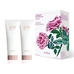 ROSE HAND CREAM DUO 125ML*2 (LUXE EDITION)