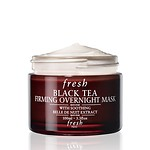 [ 购买2套时, 追加9折优惠] 红茶塑颜紧致睡眠面膜 100ml
