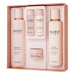 [DUTY-FREE EXCLUSIVE] MOISTFUL COLLAGEN SKIN CARE SET (2EA)
