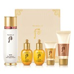 BICHUP FIRST MOISTURE ANTI-AGING ESSENCE SPECIAL SET