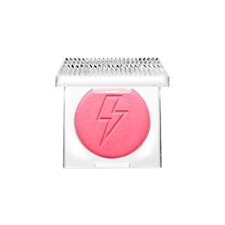 #NO.6 애시드 팝 / 치크 플래쉬 블러셔 4.8g / 0.16 OZ.