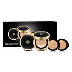#01 / ULTIMATE COVER CUSHION MOI DUO