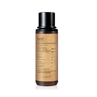 PRIME INFUSION REPAIR EMULSION 130ML