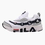 #WNV/FILA GGUMI 儿童运动鞋 190