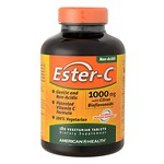 #ANTIOXIDANTS / ESTER-C 1000mg