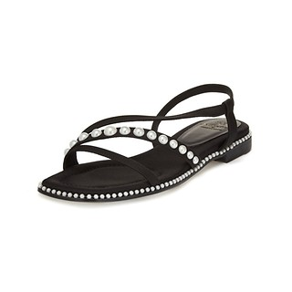 #블랙 / Claire sandal(black) 235mm