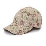 #GARDEN / AWESOME BALL CAP