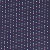 #Dark Purple / 50429821 501 ONESI  20SR