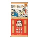 KOREAN RED GINSENG 30 ROOTS 300g (HEAVEN)