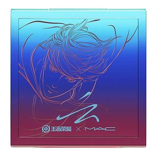 아이섀도우 X 4: ZHAO YUN