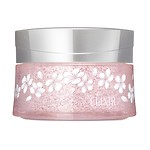 EIW C GEL PACK SAKURA LTD