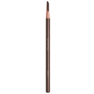 #6 ACORN / Eyebrow Pencil 4g