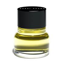 至盈呵护保湿护肤油 30ml