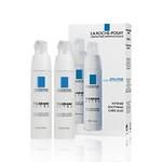 [临期商品  22年 02月] 理肤泉特安安心霜滋润型两瓶装 舒缓修复修护滋润敏感肌