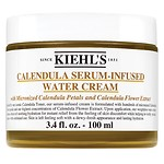CALENDULA SERUM INFUSED-WATER CREAM 100ML
