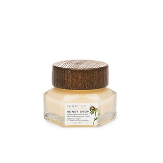 HONEY DROP CREAM 50ML