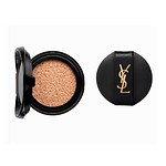 [U] #B10 / YSL ALL HOURS CUSHION FOUNDATION REFILL