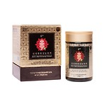RED GINSENG CONCENTRATE 240G
