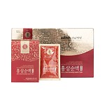 RED GINSENG LIQUID