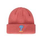 # FOG-BLUE / CPB9 Philadelphia Phillies FREE 帽子