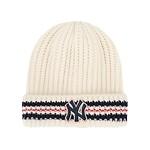 # IVORY / CPB4 New York Yankees FREE 帽子