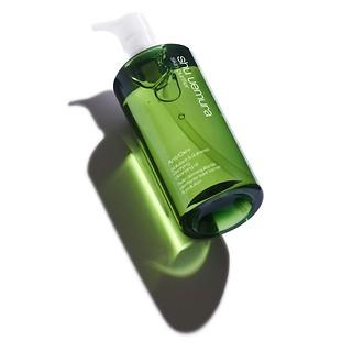 「绿茶油」绿茶新肌洁颜油