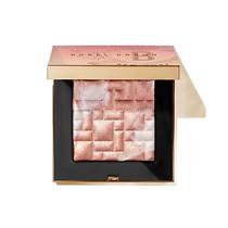 #핑크 글로우 / 하이드레이팅 파우더