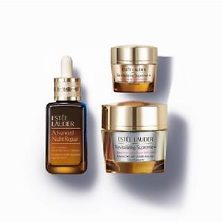 Radiant Skin Essentials*Shilla Exclusive 래디언트 스킨 에센셜 세트