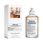 [U] REPLICA At the Barber's EDT 100ml