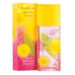 Green Tea Mimosa EDT Spray 100ml