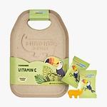 Jungle Vitamin C