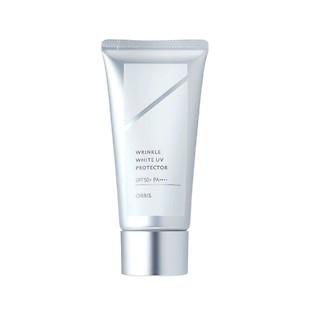 Wrinkle White UV Protector