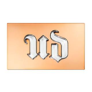 #RISE / UD STAY NAKED 스테이 네이키드 쓰리썸 멀티 페이스 팔레트4g, 2.8g, 2.5g