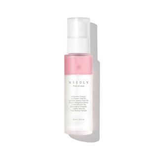 Pink Oil Mist 40ml