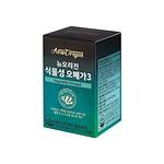 Vegatable Omega-3 60 capsules