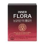 Inner Flora 60 Capsule