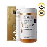 Pure Manuka Honey  UMF 8+ 500g