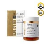 Pure Manuka Honey UMF 18+ 250g